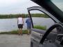 2004 Florida Keys