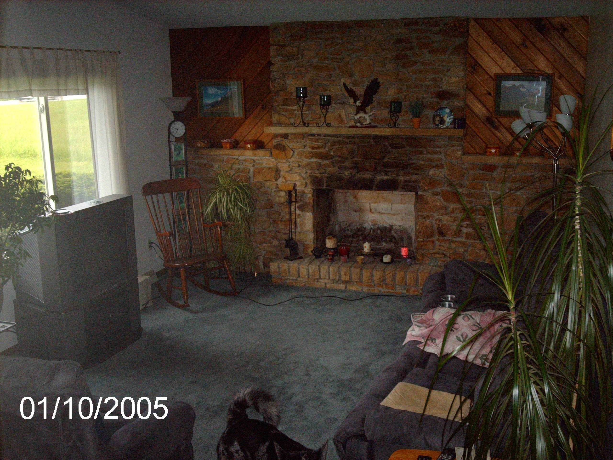 20060515_007