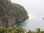 2011-05 Cape Lookout