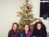 christmasmontana