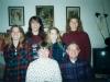 1994 Family
