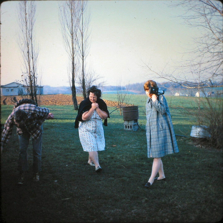 1968_130
