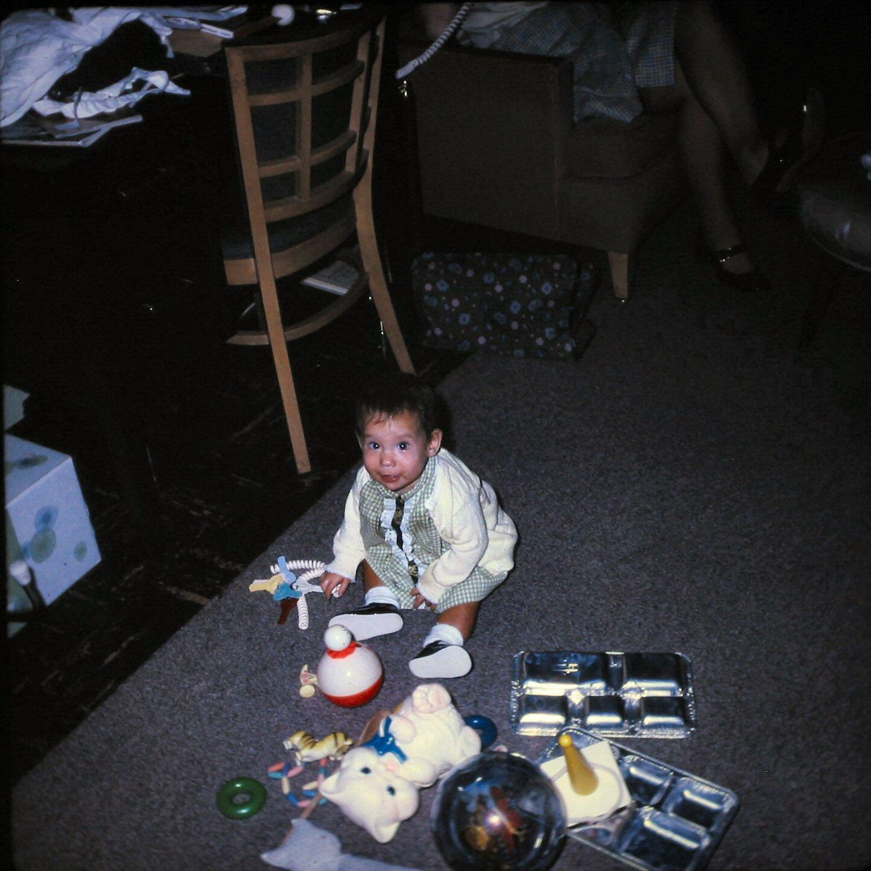 1969_145