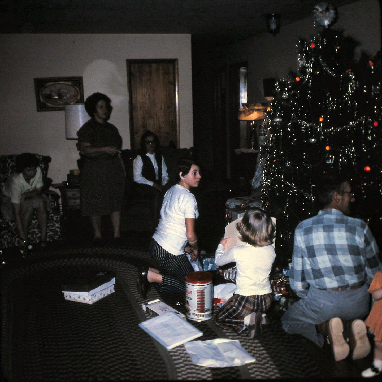 1969_173