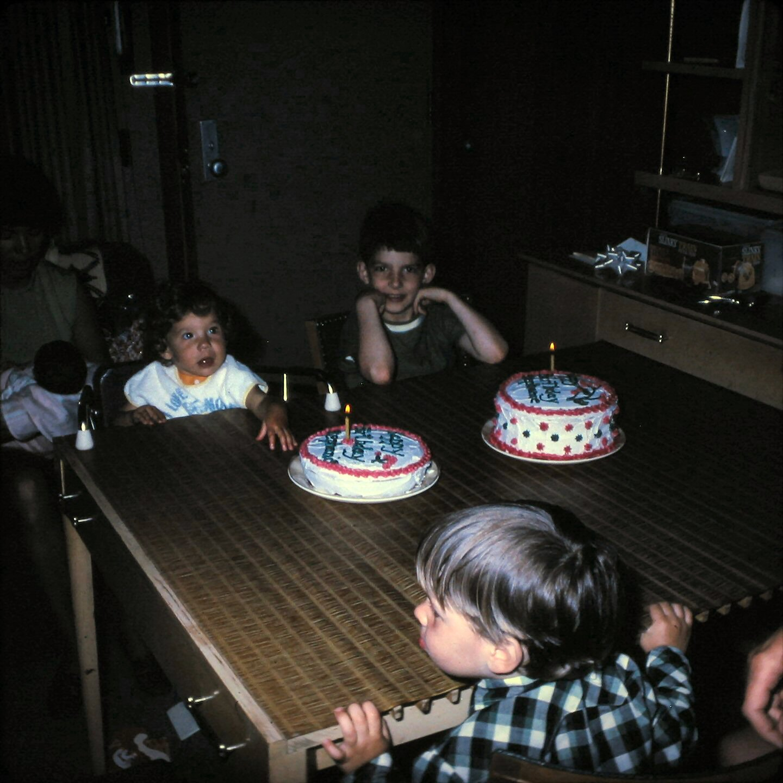 1970_064