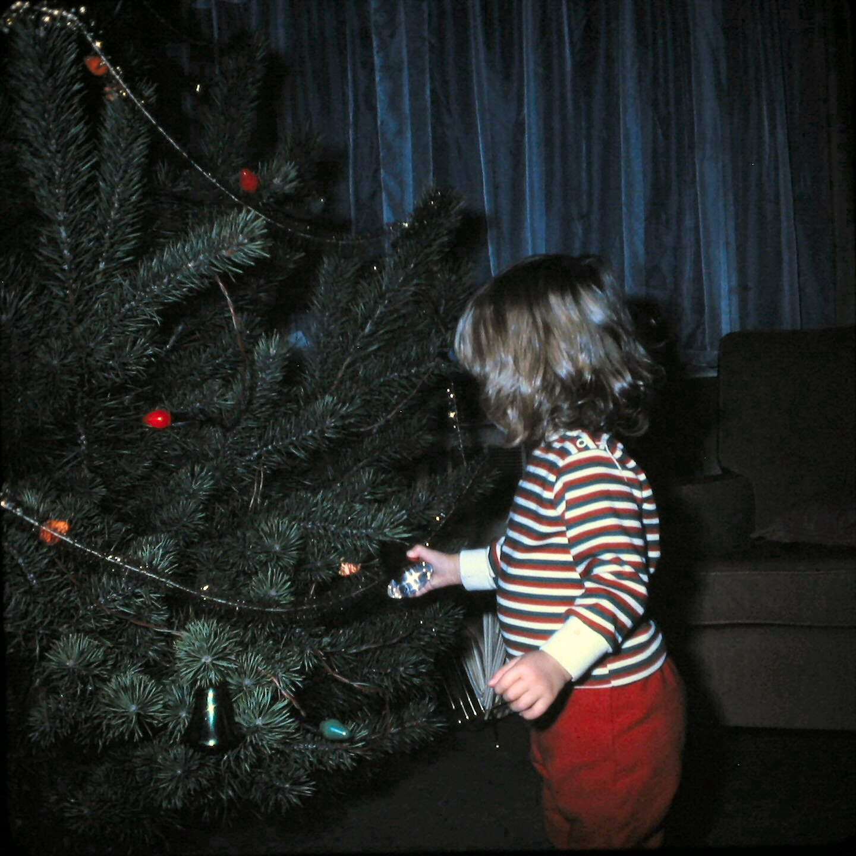 1970_191