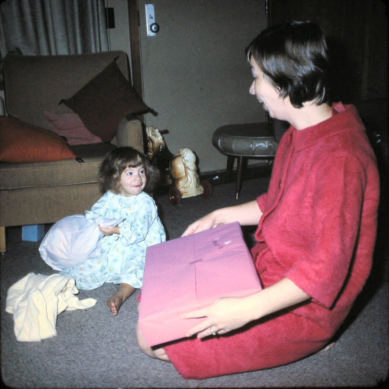 1970_236