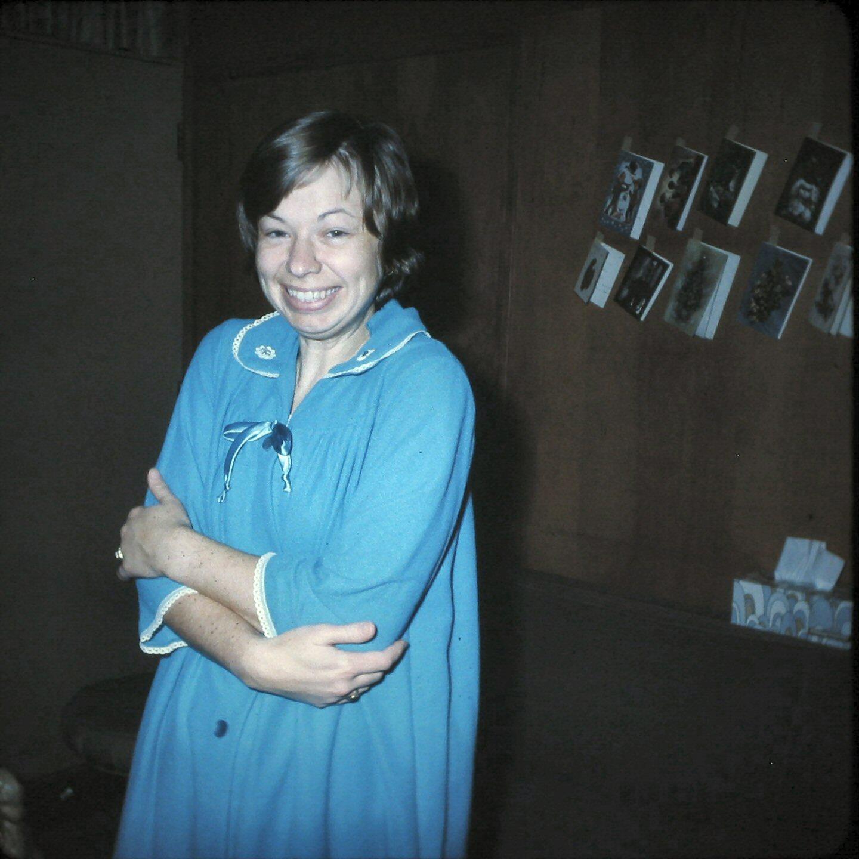 1970_238