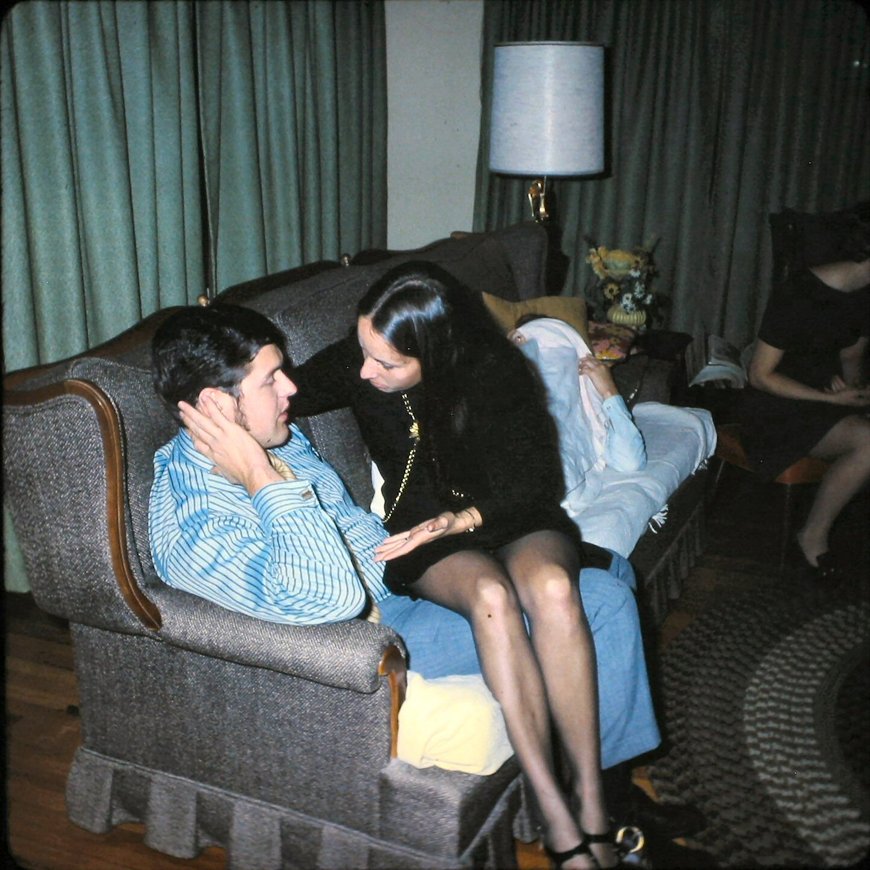 1970_251