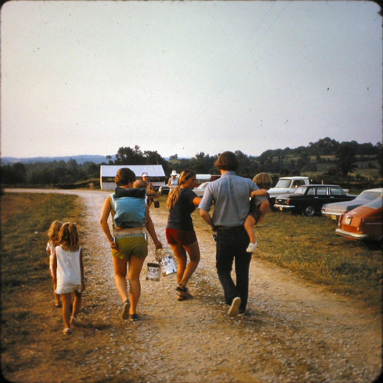 1971_084