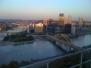 Pittsburgh 2010