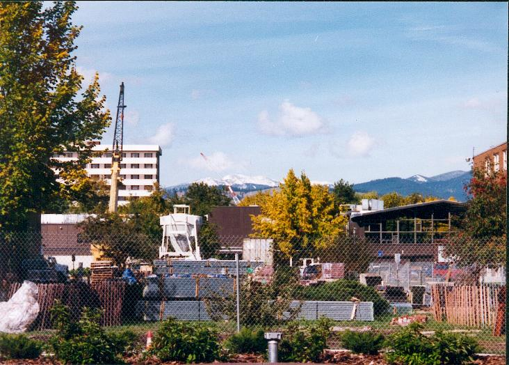 campusview