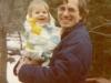 1982 Steve and Kathy