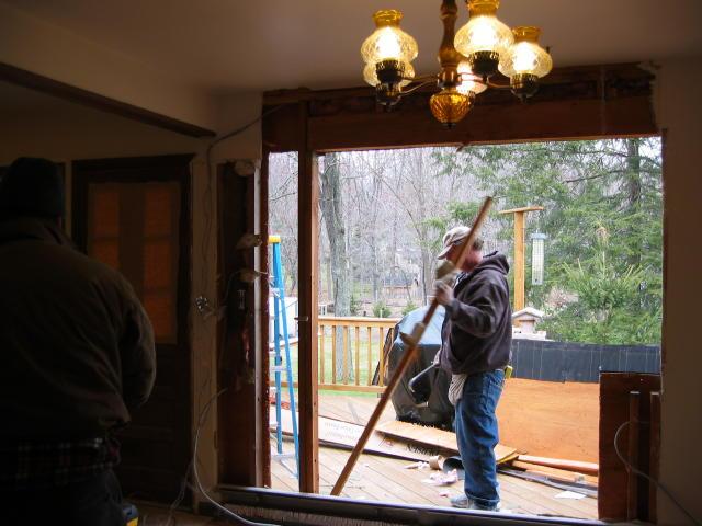 new_sliding_door