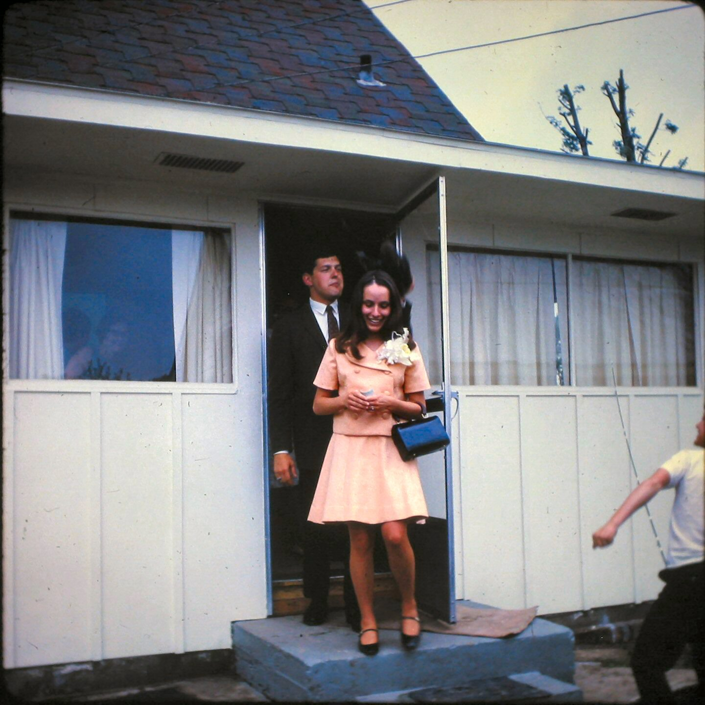 1968_052