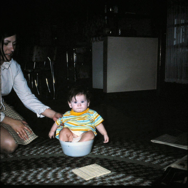 1968_143