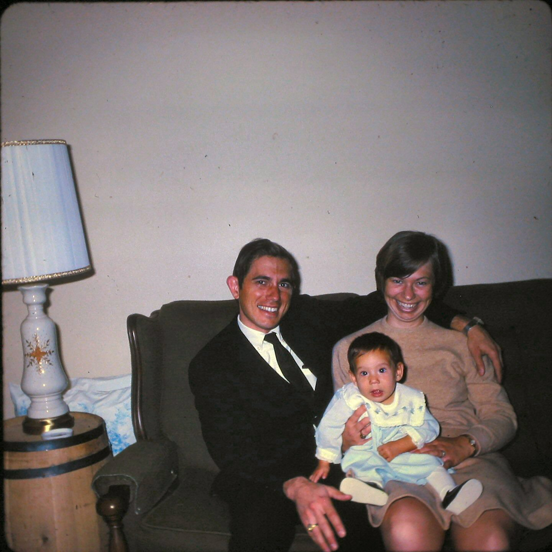 1969_118