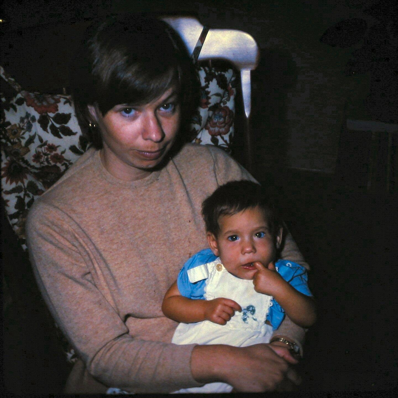 1969_126