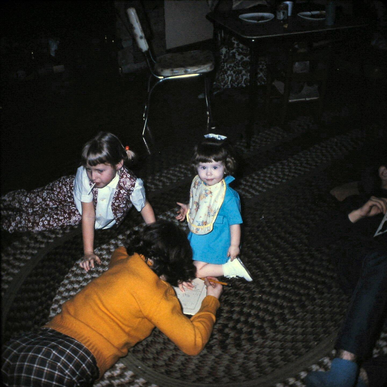 1970_024