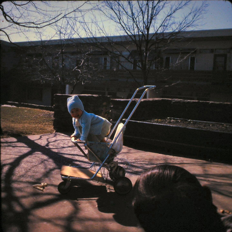1970_026