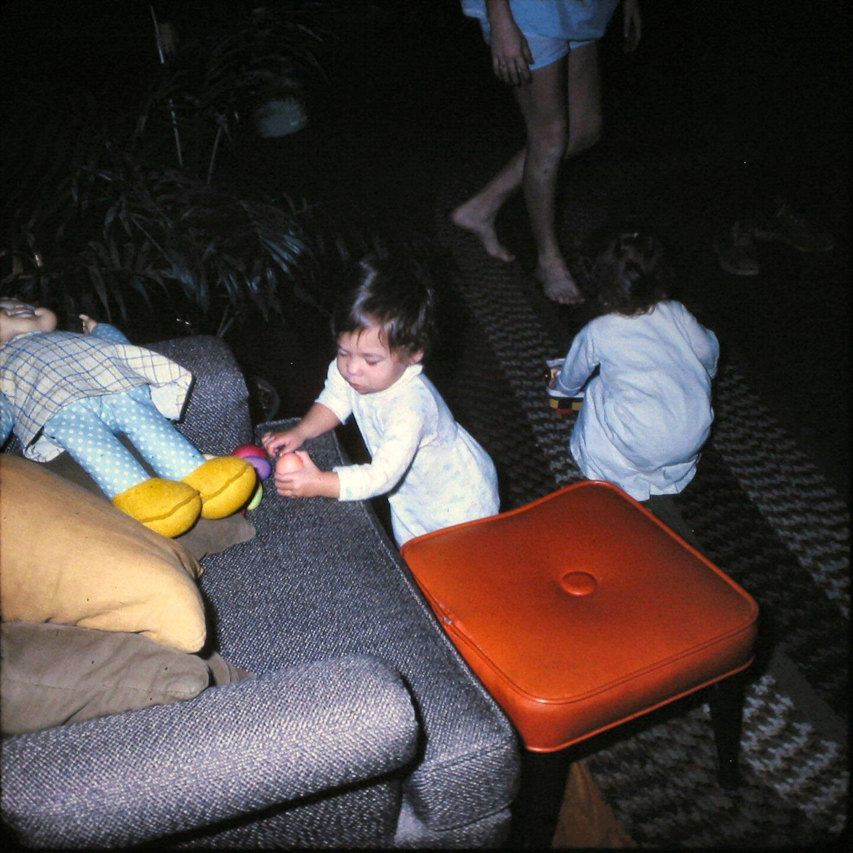 1970_041