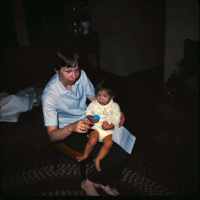 1970_044