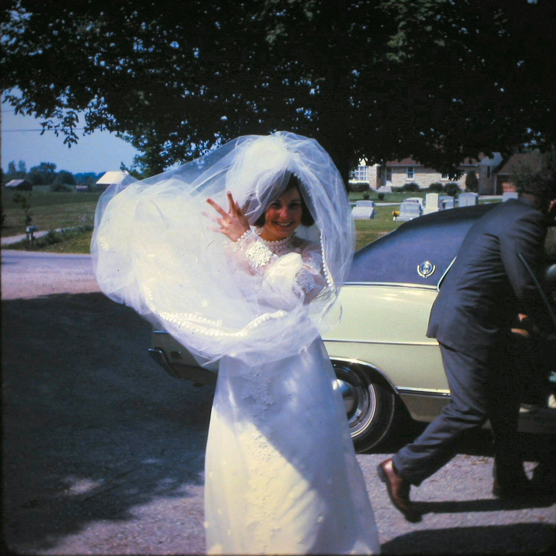 1970_070