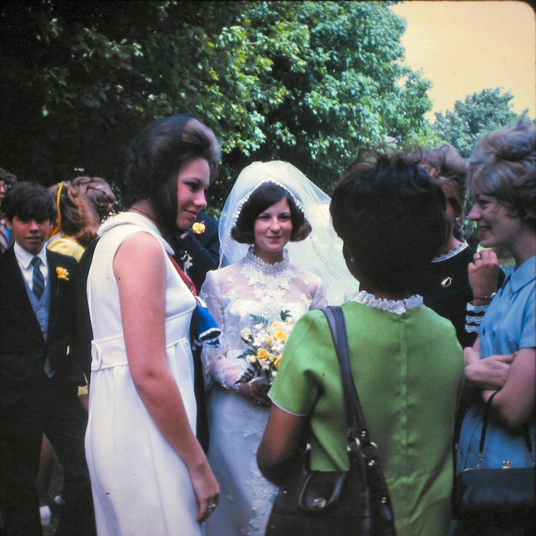 1970_072
