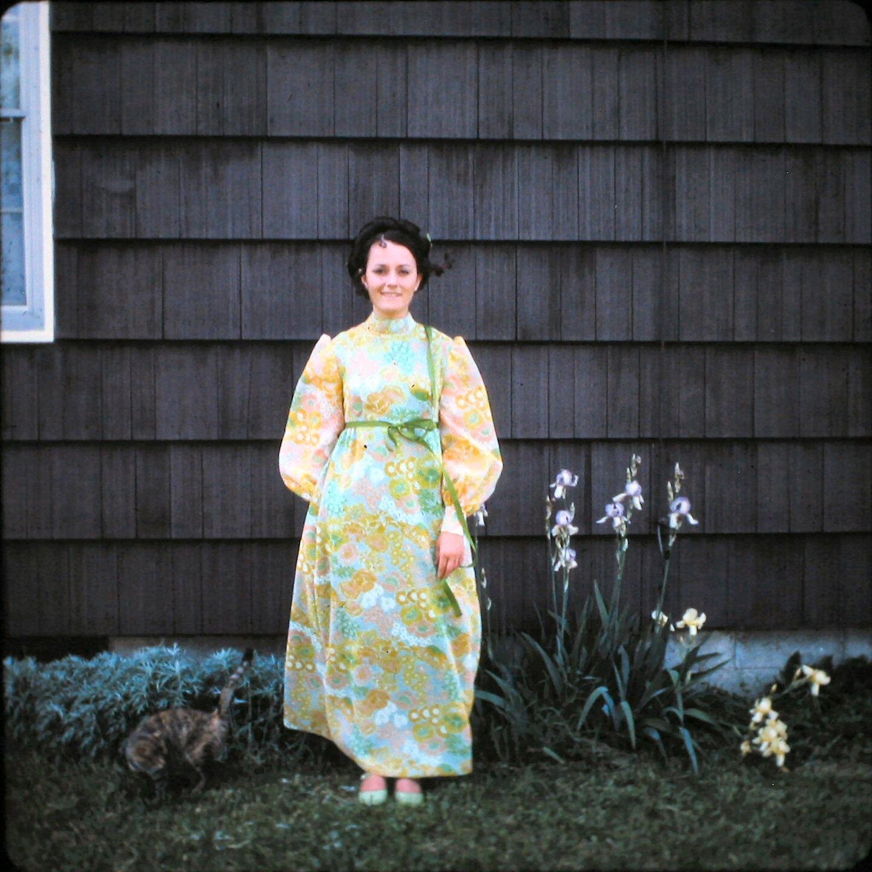 1970_074