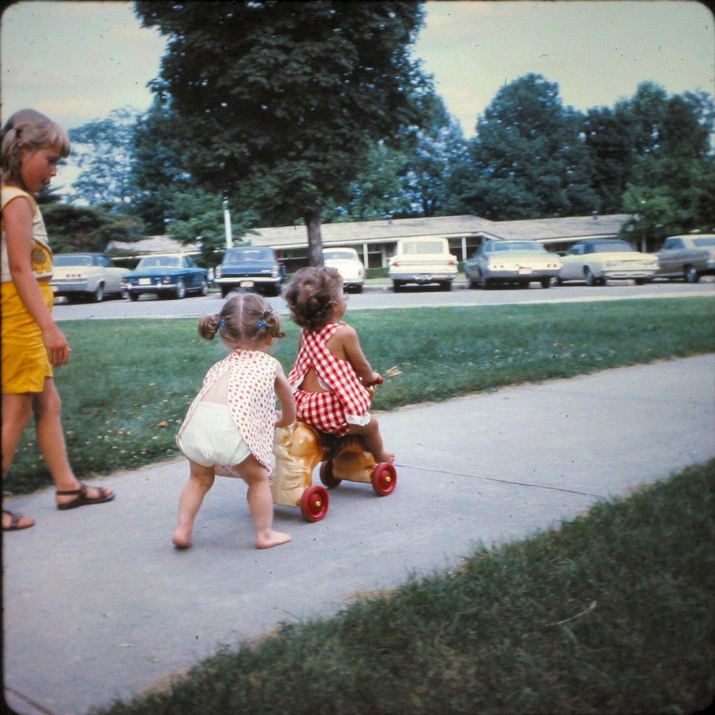1970_099