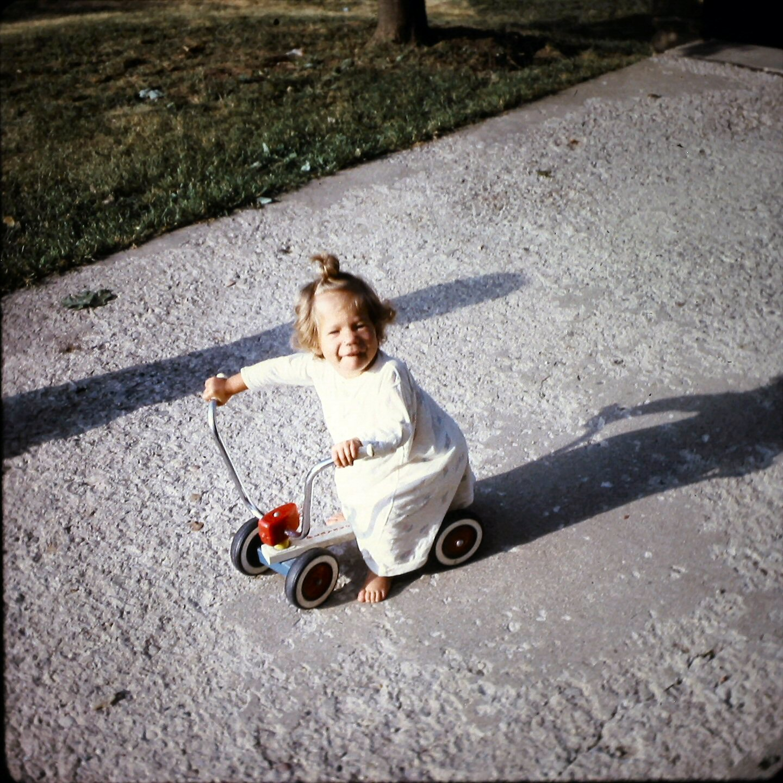 1970_116