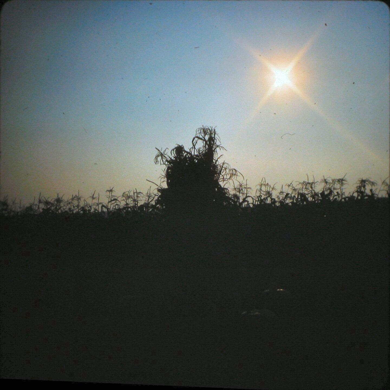 1970_154