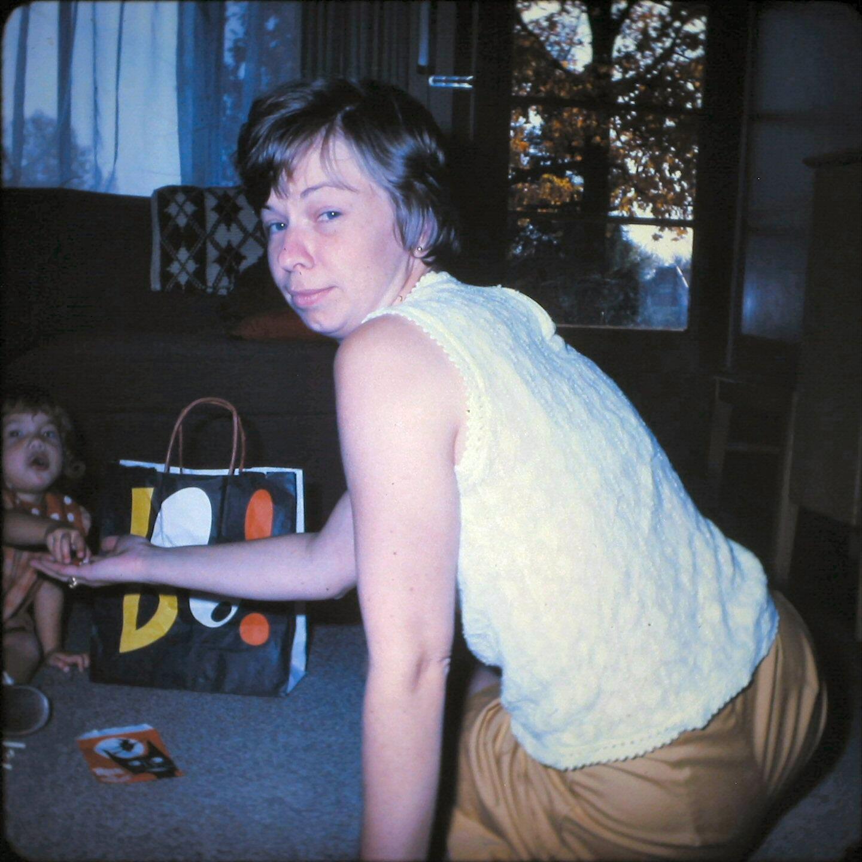 1970_179