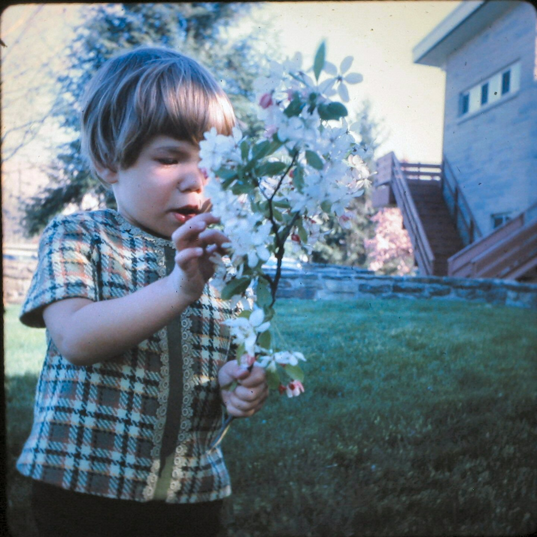1970_220