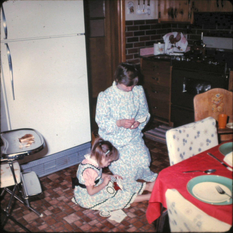 1971_078