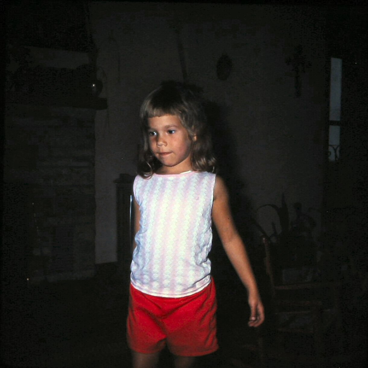 1973_020