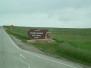 2010-06 Badlands